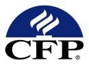 CFP_logo_JPG