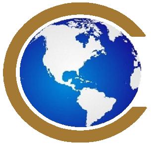 Cindi Logo v2