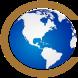 cropped-cindi-logo-v2